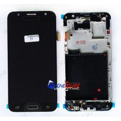 หน้าจอ Samsung - Galaxy J5 / J500 // (งาน AAA พร้อมโครง)