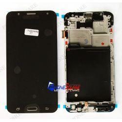 หน้าจอ Samsung - Galaxy J7 / J700 // ( งาน AAA พร้อมโครง)