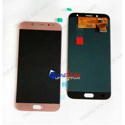 หน้าจอ Samsung - Galaxy J7 Pro / J730 // หน้าจอพร้อมทัสกรีน