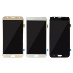 หน้าจอ Samsung - Galaxy J7 core / J701 // งานเกรด AAA