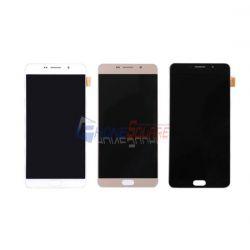 หน้าจอ Samsung - Galaxy A9 Pro / A910 // หน้าจอพร้อมทัสกรีน // งานเกรด AAA