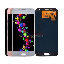 หน้าจอ Samsung - Galaxy J5 PRO / J530 // หน้าจอพร้อมทัสกรีน