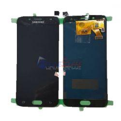หน้าจอ Samsung - Galaxy J5 Pro  / J530 // (งานเกรด A+)ปรับแสงได้