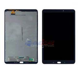 หน้าจอ Samsung - Galaxy Tab A 10.1 T585 / T580 // หน้าจอพร้อมทัสกรีน