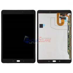 หน้าจอ Samsung -  Galaxy Tab S3 (9.7) / T820 / T825 / T827 // หน้าจอพร้อมทัสกรีน