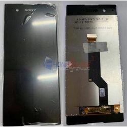 หน้าจอ Sony Xperia - XA1 // หน้าจอพร้อมทัสกรีน