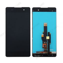 หน้าจอ Sony Xperia - E5 // หน้าจอพร้อมทัสกรีน