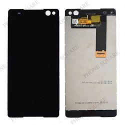 หน้าจอ Sony Xperia - C5 // หน้าจอพร้อมทัสกรีน