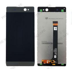 หน้าจอ Sony Xperia - C6 / XA Ultra // หน้าจอพร้อมทัสกรีน