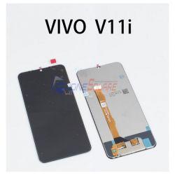 หน้าจอ VIVO - V11i // หน้าจอพร้อมทัสกรีน