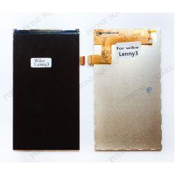 หน้าจอ Wiko - Lenny4