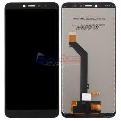 หน้าจอ Xiaomi Redmi S2 // หน้าจอพร้อมทัสกรีน