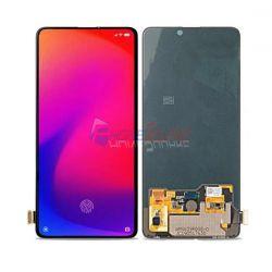 หน้าจอ Xiaomi - Mi 9T /Redmi K20 /Redmi K20 Pro // หน้าจอพร้อมทัสกรีน