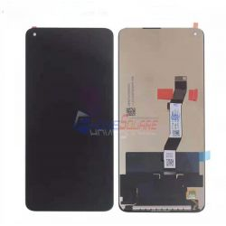 หน้าจอ Xiaomi - Mi 10T / 10T Pro // หน้าจอพร้อมทัสกรีน