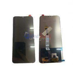 หน้าจอ Xiaomi - Note 8 // หน้าจอพร้อมทัสกรีน