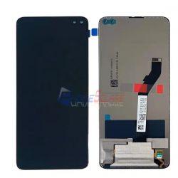 หน้าจอ Xiaomi - Redmi K30 // หน้าจอพร้อมทัสกรีน