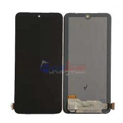 หน้าจอ Xiaomi - RedMi Note 10(4G) // หน้าจอพร้อมทัสกรีน
