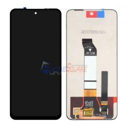 หน้าจอ Xiaomi - RedMi Note 10(5G) // หน้าจอพร้อมทัสกรีน