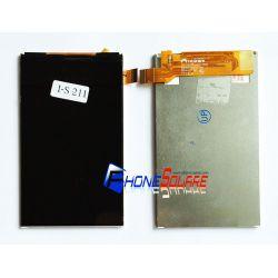 หน้าจอ iMobile - i-STYLE 211