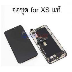 LCD หน้าจอ iPhone - XS // หน้าจอพร้อมทัสกรีน งานเหมือนแท้