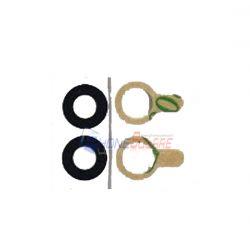 เลนส์กล้อง Oppo - F11 Pro