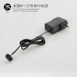 Adapter - 9 Volt