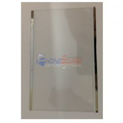 กาวแผ่น OCA - ติดกระจกหน้าทัสกรีน 6.3นิ้ว