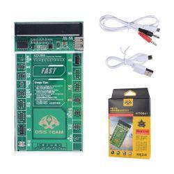 เครื่องกระตุ้นแบต+Fast Charge (W208A+)