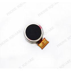 มอเตอร์สั่น Samsung - Galaxy J730 / J7 Pro