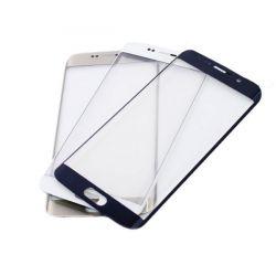 แผ่นกระจกหน้า Samsung - Galaxy S7 edge
