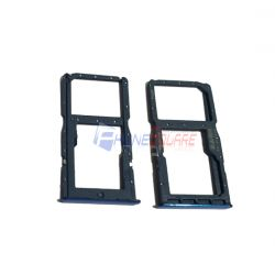 ถาดใส่ซิม Huawei - P30 Lite / Nova 4e