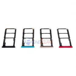 ถาดใส่ซิม Oppo - Realme 2 Pro
