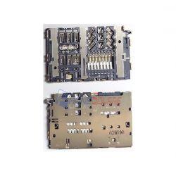 ตัวอ่านซิม Samsung - A310 / A510 / J7 Prime / G610/ J7 Plus / C8