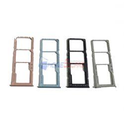 ถาดใส่ซิม Samsung - Galaxy A51 / A71