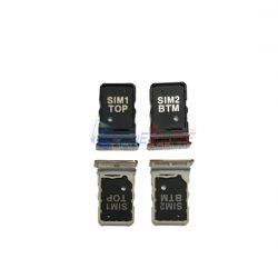 ถาดใส่ซิม Samsung - Galaxy A80/A805F