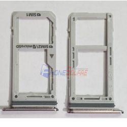 ถาดใส่ซิม Samsung Galaxy - Note 8 / N950