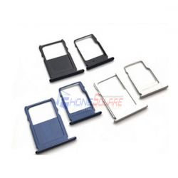 ถาดใส่ซิม - Nokia 3