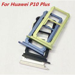 ถาดใส่ซิม Huawei -  P10 Plus