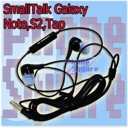 Small Talk - Samsung Galaxy Note3 งานเหมือนแท้