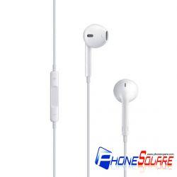 Small Talk - iPhone5