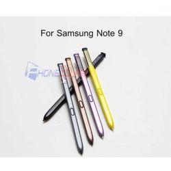 ปากกา Samsung Galaxy - Note 9 / N960