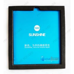Magnetic Screw Mat (SS-025)