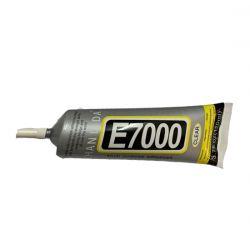 กาวยางสารพัดประโยชน์ - E7000 ( เนื้อกาวสีใส 110ml )