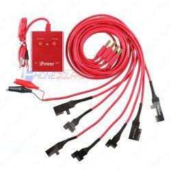 iPower proสายไฟบูตควบคุมสายสำหรับ