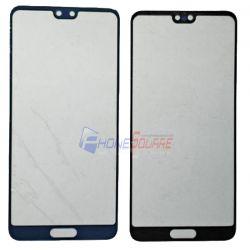 แผ่นกระจกหน้า Huawei - P20 Pro