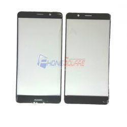 แผ่นกระจกหน้า Huawei - Mate 9