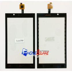 """ทัสกรีน AIS - LAVA 700 / T4.5"""""""