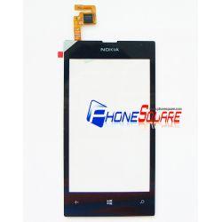 ทัสกรีน Nokia - N520