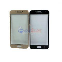 แผ่นกระจกหน้า Samsung - Galaxy J2 Pro (2018) / J250