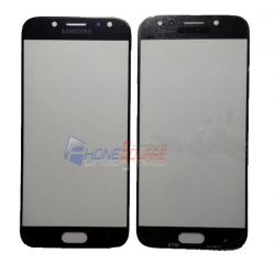 แผ่นกระจกหน้า Samsung - Galaxy J5 Pro